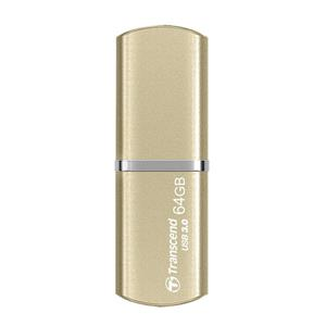 Transcend JetFlash 820 USB 3.0 Flash Memory 64GB